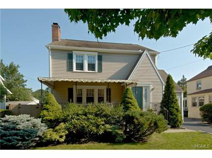 89 Shelley Avenue Port Chester, NY MLS# 4412573