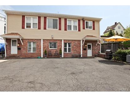 111 Washington Street Port Chester, NY MLS# 4412625