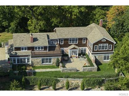 21 Crows Nest Road Bronxville, NY MLS# 4413240