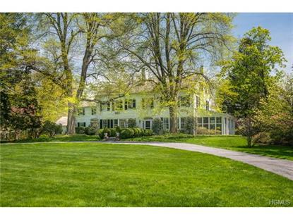 142 White Plains Road Bronxville, NY MLS# 4413242