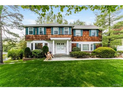 5 Boxwood Place Rye Brook, NY MLS# 4413534