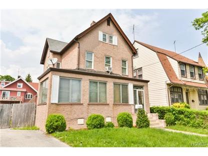 135 Urban Street Mount Vernon, NY MLS# 4413717