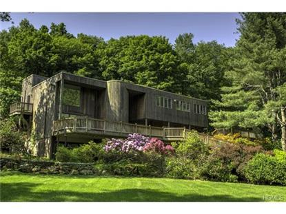 38 South Bedford Road Pound Ridge, NY MLS# 4413836