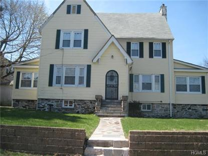 250 Garden Avenue Mount Vernon, NY MLS# 4414052