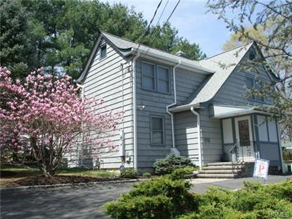 313 North Middletown (ON A PRIVATE ROAD)  Nanuet, NY MLS# 4414187