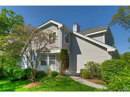 65 Winding Ridge Road White Plains, NY MLS# 4414376