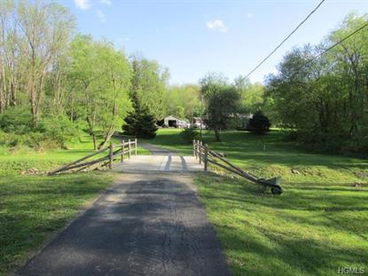 228 North Clove Road Verbank, NY MLS# 4414705