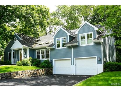 24 Bonwit Road Rye Brook, NY MLS# 4414956