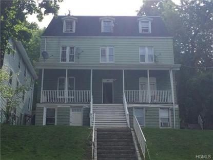 215 North Broad Street Peekskill, NY MLS# 4415152