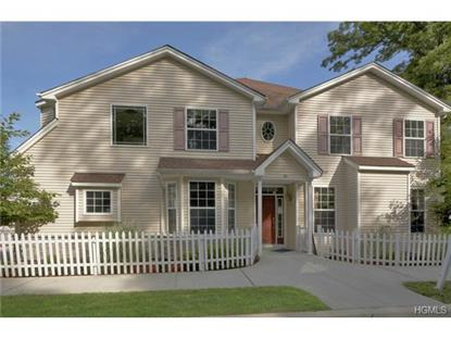 7 Pinto Road Middletown, NY MLS# 4415698