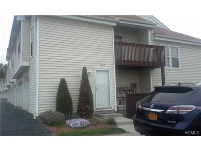 1402 Whispering  Chester, NY MLS# 4415729