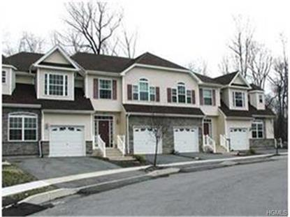 7 Pinto Road Middletown, NY MLS# 4415883