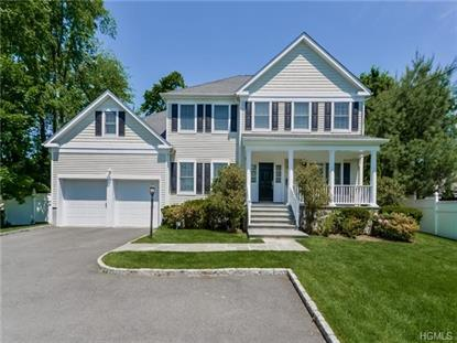 20 Jennifer Lane Rye Brook, NY MLS# 4415949