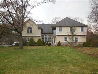 66 Church Road Airmont, NY MLS# 4415964