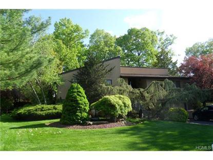 Real Estate for Sale, ListingId: 33064449, Valley Cottage,NY10989
