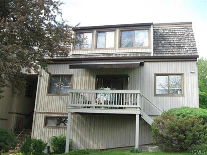 70 Sycamore Drive Middletown, NY MLS# 4416253