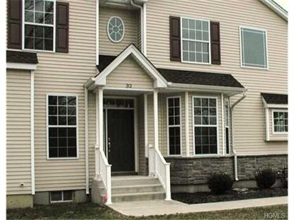 7 Pinto Road Middletown, NY MLS# 4416336