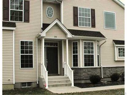 7 Pinto Road Middletown, NY MLS# 4416341