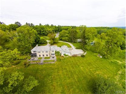 498 Harris Road Bedford, NY MLS# 4416558