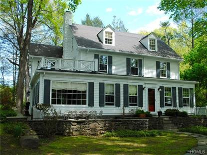 2125 Quaker Ridge Road Croton on Hudson, NY MLS# 4416641