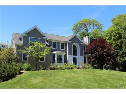 202 North Ridge Street Rye Brook, NY MLS# 4416728
