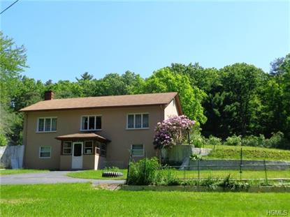 Address not provided Barryville, NY MLS# 4416833