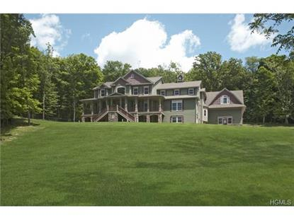 56 Distillery Road Warwick, NY MLS# 4416860