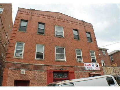5720 Mosholu Avenue Bronx, NY MLS# 4417141