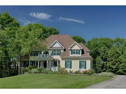 2 Indian Summer Drive Croton on Hudson, NY MLS# 4417498
