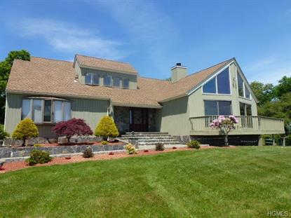 29 Watergate Drive Amawalk, NY MLS# 4417674