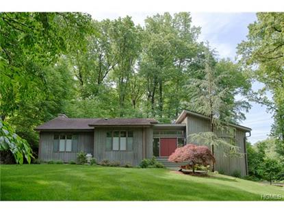 19 Sassi Drive Croton on Hudson, NY MLS# 4417855