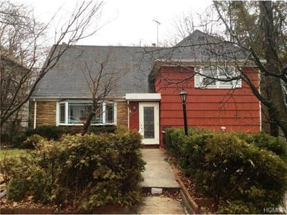 8 Carwall Avenue Mount Vernon, NY MLS# 4418138