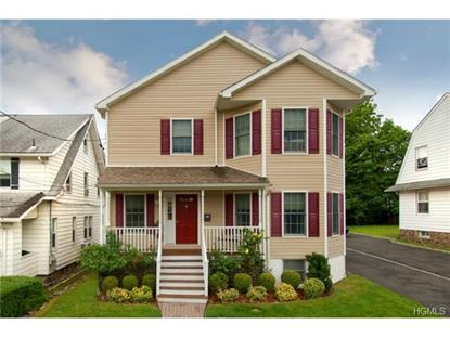 219 Leicester Street Port Chester, NY MLS# 4418329