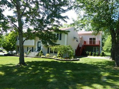 76 Wisconsin Avenue Congers, NY MLS# 4418624