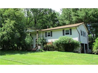 37 North Park Terrace Congers, NY MLS# 4418669