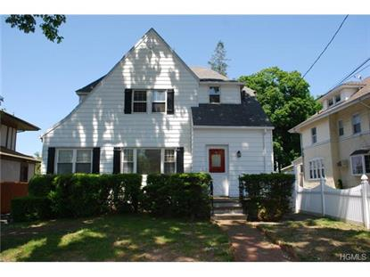 22 Melrose Avenue Mount Vernon, NY MLS# 4418808