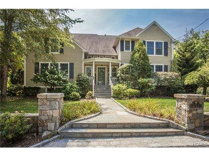 7 Rye Road Rye Brook, NY MLS# 4419320
