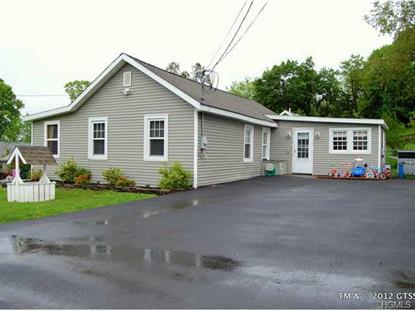 2 Warwick Place Florida, NY MLS# 4419820