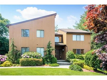 4 Deer Run  Rye Brook, NY MLS# 4419832