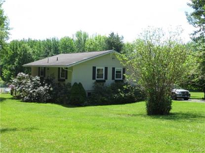 260 Budd Road Woodbourne, NY MLS# 4419850