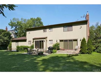 26 Devonshire Drive White Plains, NY MLS# 4420040