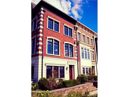 169 West Main Street Tarrytown, NY MLS# 4420223