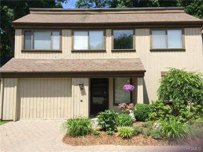85A Heritage Hills  Somers, NY MLS# 4420754