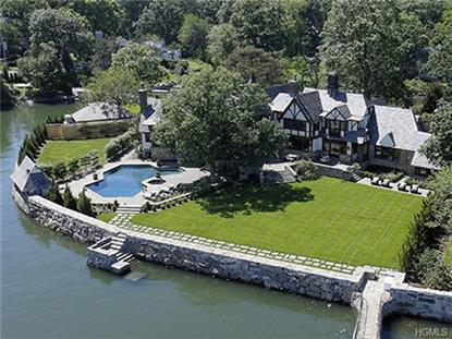 One Cedar Island Larchmont, NY MLS# 4420769