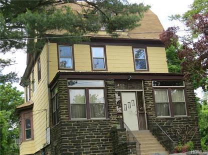 458 Union Avenue Mount Vernon, NY MLS# 4420810