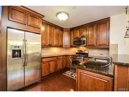 101 Sheldrake Place Mamaroneck, NY MLS# 4420951