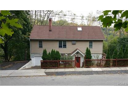 56 Morningside Drive Croton on Hudson, NY MLS# 4421147