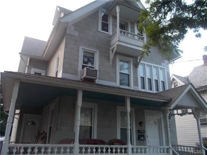 216 Union  Peekskill, NY MLS# 4421257