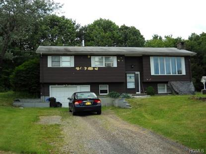 344 Muthig Road Hurleyville, NY MLS# 4421458