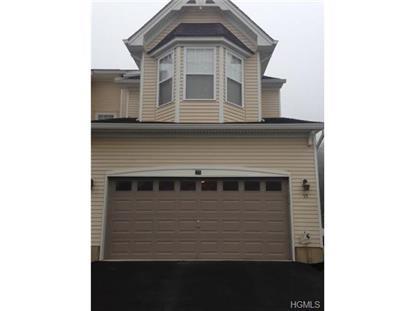 55 Woodside Knolls Drive Middletown, NY MLS# 4421510